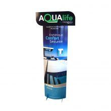 Aqualife2