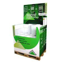 Soprofen-box-1200-x-800