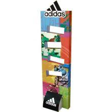 ADIDAS-Sport-16