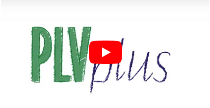 plvplus video youtube
